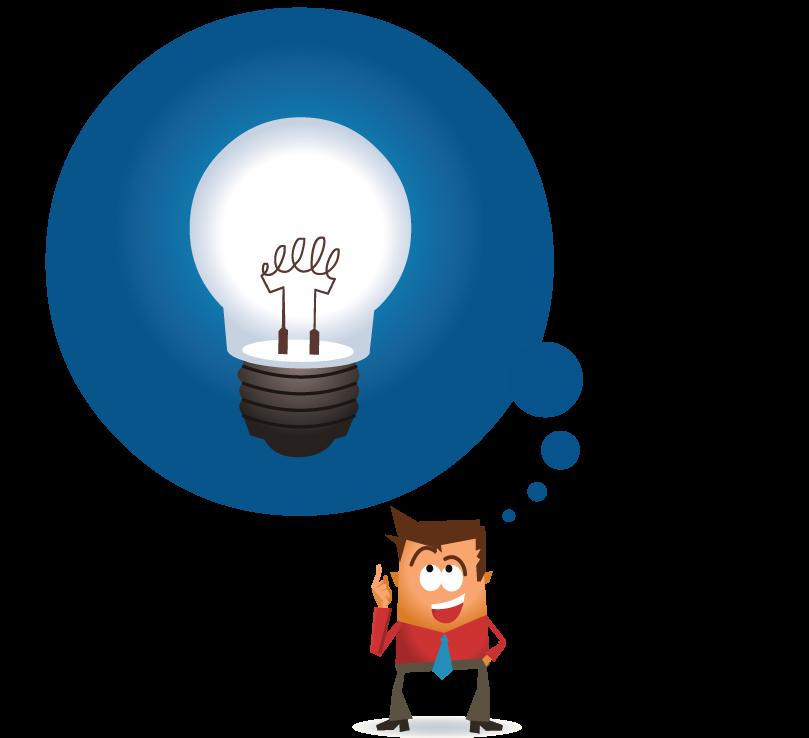 idea-illustration
